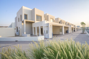 Townhouses for Sale in Zahra Townhouses