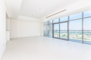 Residential Full Floor for Sale in Burj Views B, Buy Residential Full Floor in Burj Views B