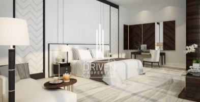 Residential Apartment for Sale in The Address Sky View Tower 2, Buy Residential Apartment in The Address Sky View Tower 2