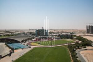 Full Floors for Sale in Dubai Marina
