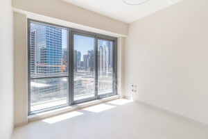 Residential Duplex for Sale in Fountain Views Tower 1, Buy Residential Duplex in Fountain Views Tower 1