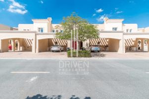 Residential Properties for Sale in Palmera 4, Buy Residential Properties in Palmera 4