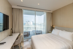 Property for Sale in Viceroy Hotel & Resort