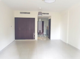 Residential Villa for Sale in Bellevue Tower 2, Buy Residential Villa in Bellevue Tower 2