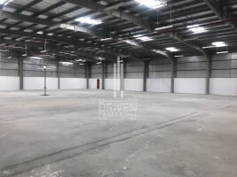 Warehouses for Sale in Dubai, UAE