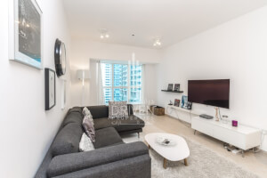 Residential Hotel Apartment for Sale in 5242, Buy Residential Hotel Apartment in 5242