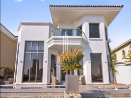 Property for Sale in Garden Homes Frond B