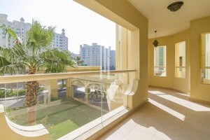 Residential Apartment for Sale in Al Hamri, Buy Residential Apartment in Al Hamri