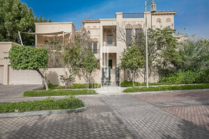 Townhouses for Sale in Falcon City Of Wonders, Dubai
