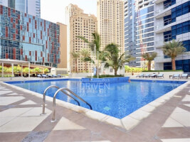 Residential Apartment for Sale in Central Tower, Buy Residential Apartment in Central Tower