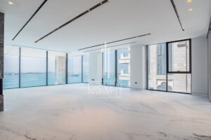 Property for Sale in Palme Couture