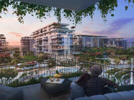 Property for Sale in City Walk