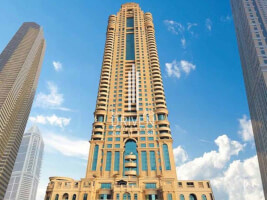 Hotel Apartments for Sale in The Jewel Tower A