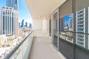 Residential Hotel Apartment for Sale in The Residences 8, Buy Residential Hotel Apartment in The Residences 8
