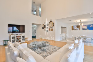 Residential Villa for Sale in The Jewel Tower A, Buy Residential Villa in The Jewel Tower A