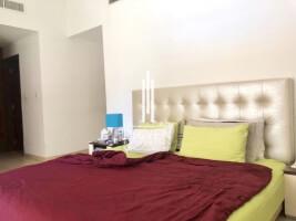Residential Apartment for Sale in Sadaf 1, Buy Residential Apartment in Sadaf 1