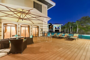 Property for Sale in Jumeirah Zabeel Saray