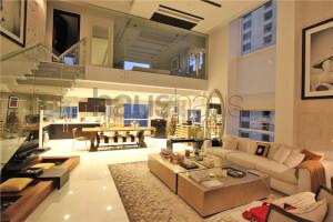 Residential Duplex for Sale in Bahar 4, Buy Residential Duplex in Bahar 4