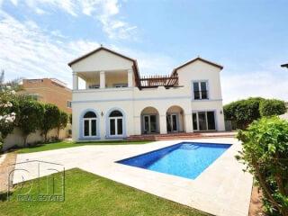 Residential Properties for Sale in Amwaj 4, Buy Residential Properties in Amwaj 4