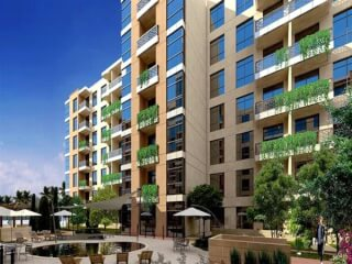 Residential Properties for Sale in Green Diamond 1, Buy Residential Properties in Green Diamond 1