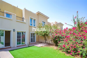 Villas for Rent in Al Reem 1