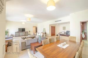 Residential Apartment for Sale in Sadaf 2, Buy Residential Apartment in Sadaf 2