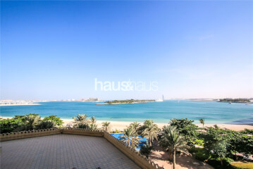 Property for Sale in Al Basri