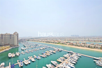 Property for Sale in Aquamarina