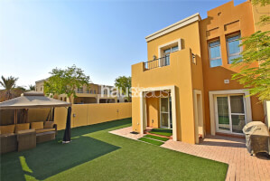Residential Properties for Sale in Al Reem, Buy Residential Properties in Al Reem