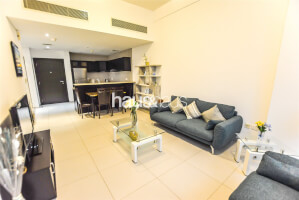 Residential Apartment for Sale in Panoramic Tower, Buy Residential Apartment in Panoramic Tower