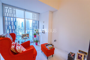 Residential Apartment for Sale in Cayan Tower, Buy Residential Apartment in Cayan Tower
