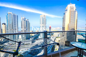 Apartments for Sale in Marina Tower