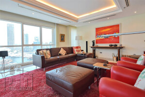 Duplexes for Sale in Al Mass Tower