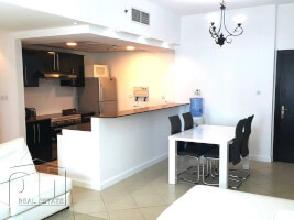 Residential Apartment for Sale in Marina Diamond 1, Buy Residential Apartment in Marina Diamond 1