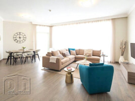 Residential Apartment for Sale in Al Bateen Residence, Buy Residential Apartment in Al Bateen Residence