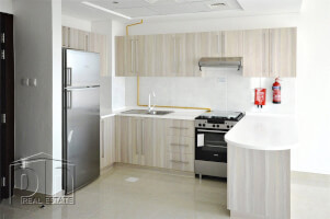 Apartments for Sale in Green Diamond
