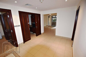 Residential Properties for Rent in Meadows 1, Rent Residential Properties in Meadows 1