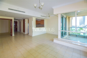 Residential Villa for Sale in Fairfield Tower, Buy Residential Villa in Fairfield Tower