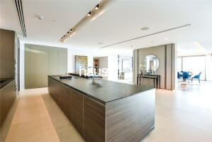 Property for Sale in Mansion 1
