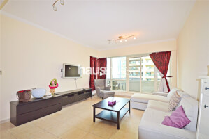 Residential Apartment for Sale in Al Majara 1, Buy Residential Apartment in Al Majara 1