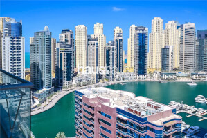 Residential Duplex for Sale in Marina Diamond 5, Buy Residential Duplex in Marina Diamond 5