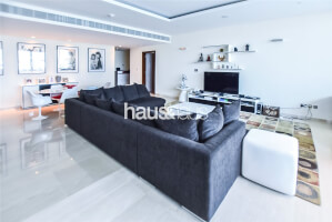 Residential Apartment for Sale in Oceana Adriatic, Buy Residential Apartment in Oceana Adriatic
