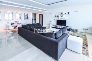 Property for Sale in Oceana Adriatic