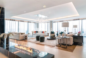 Property for Sale in Mansion 2