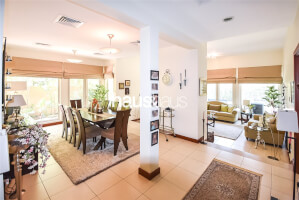 Residential Properties for Sale in Saheel 2, Buy Residential Properties in Saheel 2