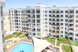 Apartments for Rent in Arjan