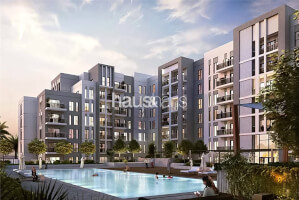 Residential Apartment for Sale in Hayat Boulevard, Buy Residential Apartment in Hayat Boulevard