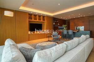 Residential Apartment for Sale in One At Palm Jumeirah, Buy Residential Apartment in One At Palm Jumeirah