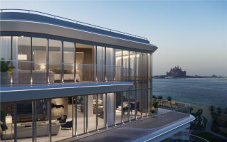 Property for Sale in Mansion 5