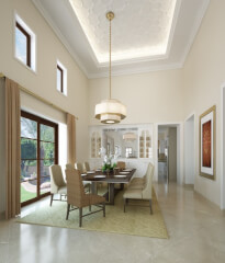 Residential Villa for Sale in Yasmin, Buy Residential Villa in Yasmin